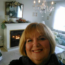 The Blog Of Diane Dunwell-Hoffman