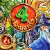 Bermain Game 4 elements Puzzle Keren