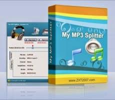 المكتبة الرائعة لاهم برامج الكمبيوتر My MP3 Splitter.jpg