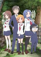 Lista de animes para enero 2013 Kotoura-san%2B%2B93107