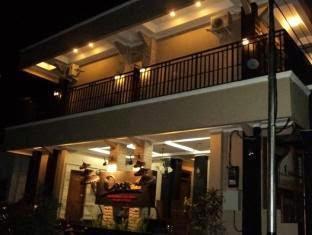 Hotel Murah di Prawirotaman - Oasis Hotel Jogja