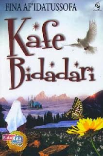 http://www.bukukita.com/Buku-Novel/Romance/120276-Kafe-Bidadari.html