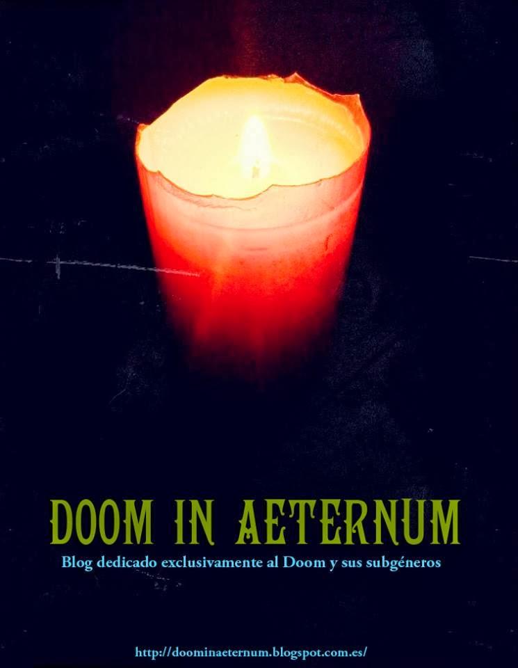 Blog Doom