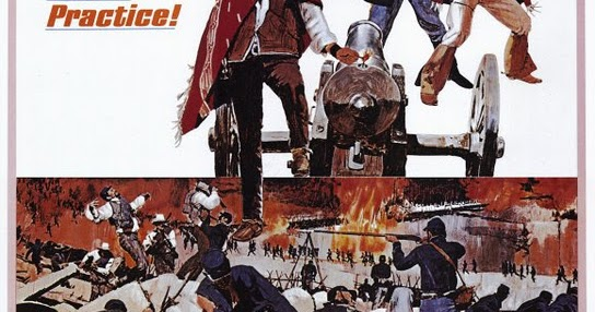 """a review of sergio leones movie the good the bad and the ugly The good, the bad and the ugly (50th anniversary special edition) i'm a long-time fan of movies and have seen many westerns over my lifetime but sergio leone's epic film the good, the bad and the ugly"""" is probably the best western i have ever seen."""