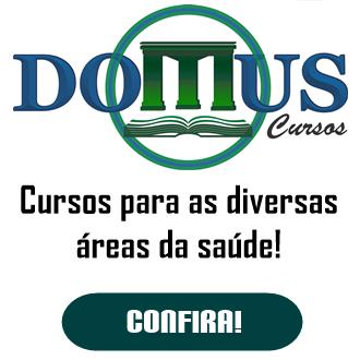 Domus Cursos