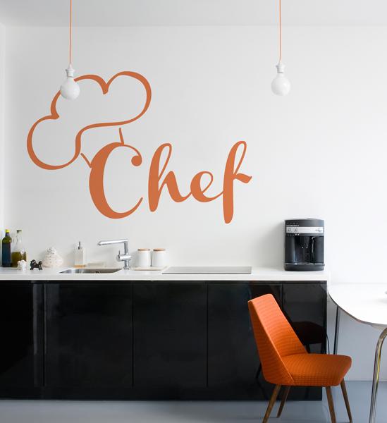 http://www.vinilosdecorativosweb.com/vinilos-decorativos-cocinas/372-vinilo-decorativo-chef-gorro.html