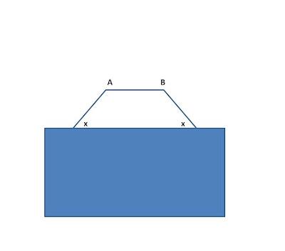 Mathcounts Notes 5 6 12 5 13 12