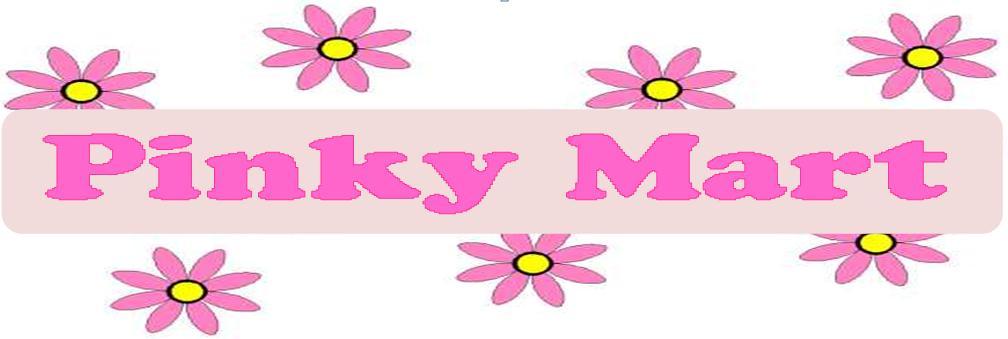 Pinky Mart
