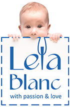 https://www.lelablanc.com/shop/
