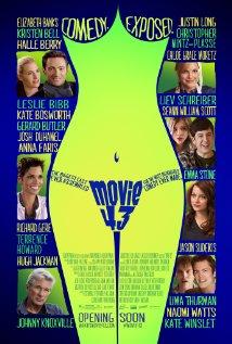 Movie 43 online (2013)