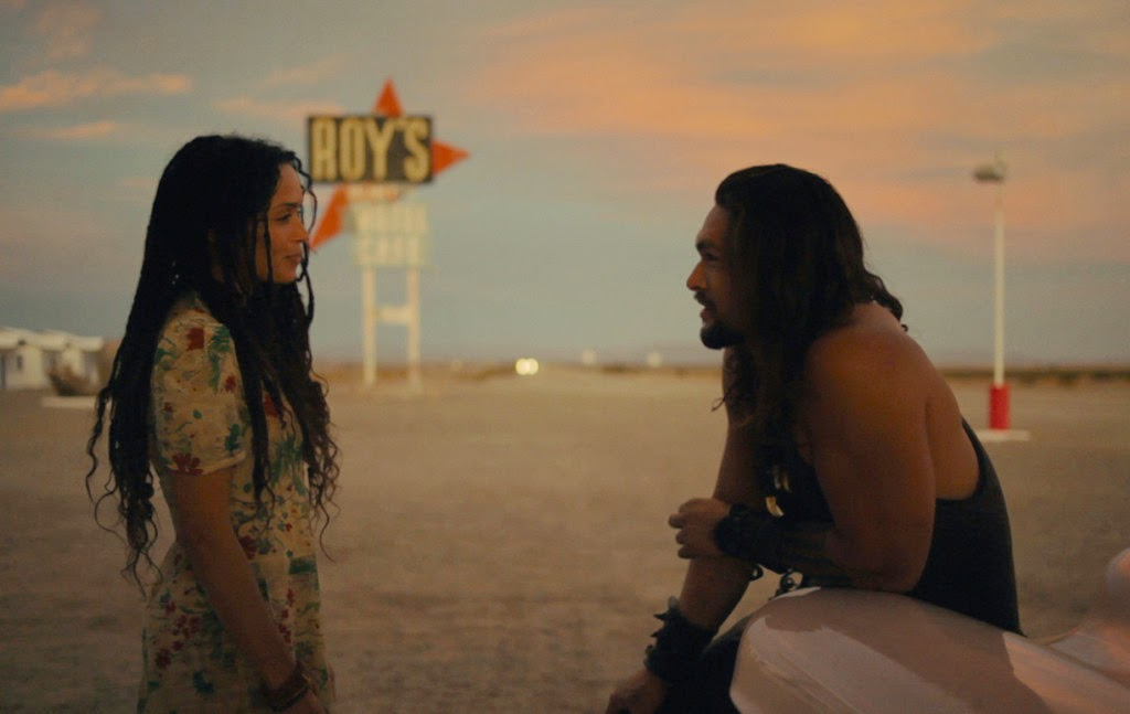 road to paloma-lisa bonet-jason momoa