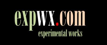 expwx | expwx.com | Experimental Works