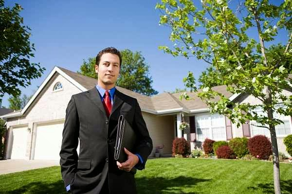 tips-for-real-estate-agents
