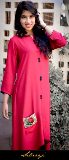 Casual Wear dresses 2013 for Women