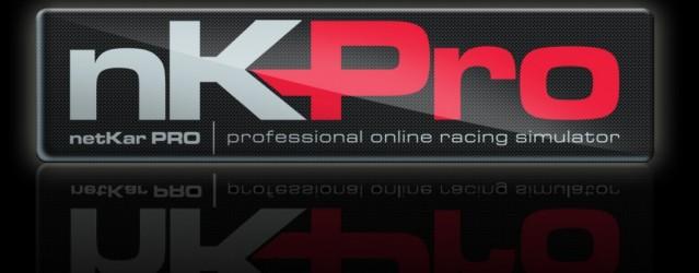 ya tenemos fecha de lanzamiento netkar pro racing