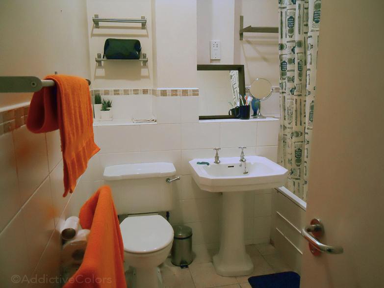 La vita puzza onomatopee di cucina e bagno - Puzza di fogna in bagno ...