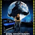 คืนหอนพระจันทร์เลือด Dark Moon Rising HD