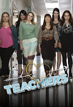 Teachers 1X03