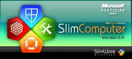 slimware utilities slimcleaner plus torrent