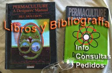 Libros y Bibliografía