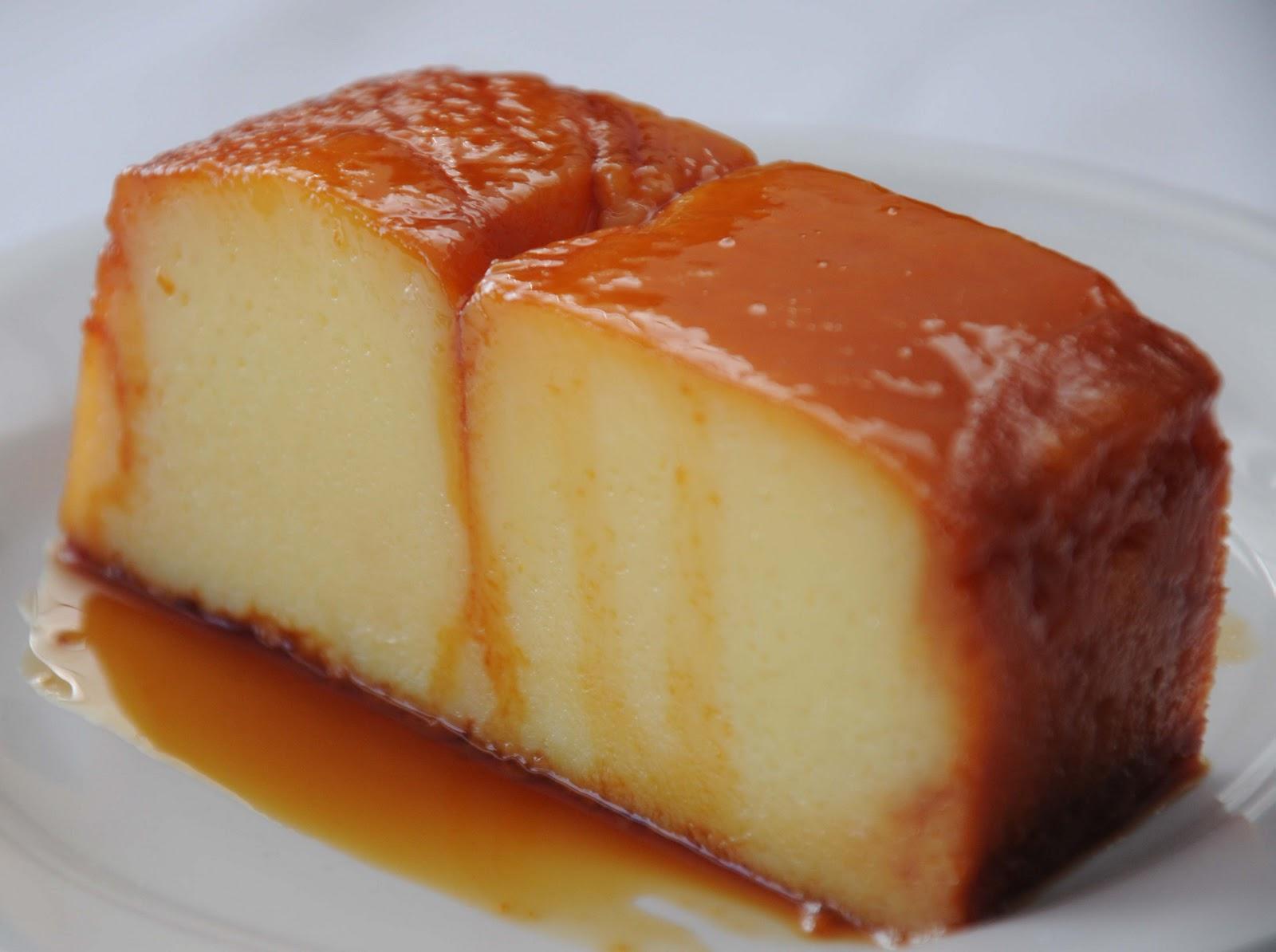 Budin+de+Leche+Condensada,+Recetas+de+Cocina+Costarricenses.jpg