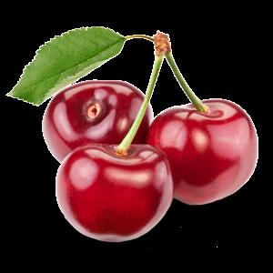 CherryPeep Get Free TeddyBear  Rs. 799 By Referring 10 Friends