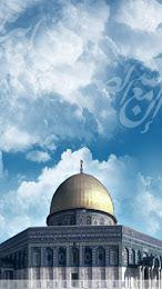 في القدس موعدنا