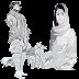 ഖബര്സ്ഥാനിലെ കല്ല്