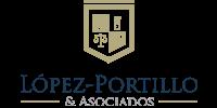 Lopez Portillo & Asociados