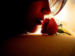 Huele el aroma de la vida ♥