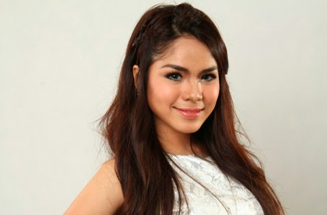 Profil Lengkap Windy Yunita Indonesian Idol 2014