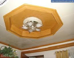 interior design house ceiling design in philippines rh furniture2074 blogspot com ceiling design in the philippines 2010 gallery ceiling design philippines 2015