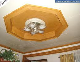 Ceiling Designs In The Philippines | Joy Studio Design Gallery - Best ...