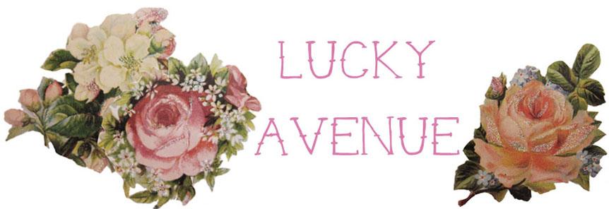 Lucky Avenue