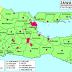 Daftar Nama Kabupaten dan Kota Di Provinsi Jawa Timur