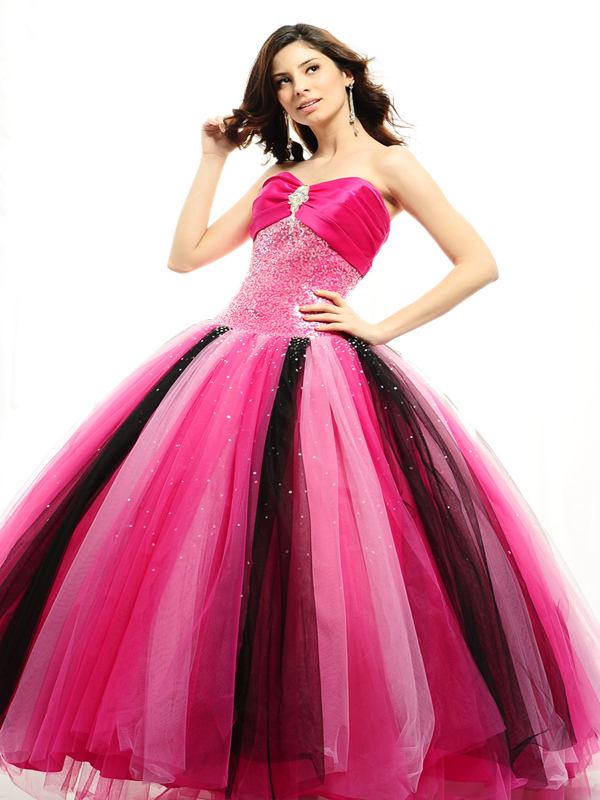 Elegant Prom Dresses,Wedding Party Dresses UK Online: Prom Dresses ...