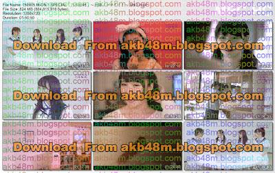 http://1.bp.blogspot.com/-gV2ThVp6PG4/VetIvMkXFBI/AAAAAAAAyA0/ELz-lzKDy3w/s400/150905%2BM-ON%25EF%25BC%2581SPECIAL%25E3%2580%258C%25E4%25B9%2583%25E6%259C%25A8%25E5%259D%258246%25E3%2580%258D%25EF%25BD%259E%25E5%25A4%25AA%25E9%2599%25BD%25E3%2583%258E%25E3%2583%2583%25E3%2582%25AF%25EF%25BC%2581%25EF%25BC%2581%25EF%25BC%2581%25EF%25BD%259E%2BVol.1.mp4_thumbs_%255B2015.09.06_03.54.02%255D.jpg