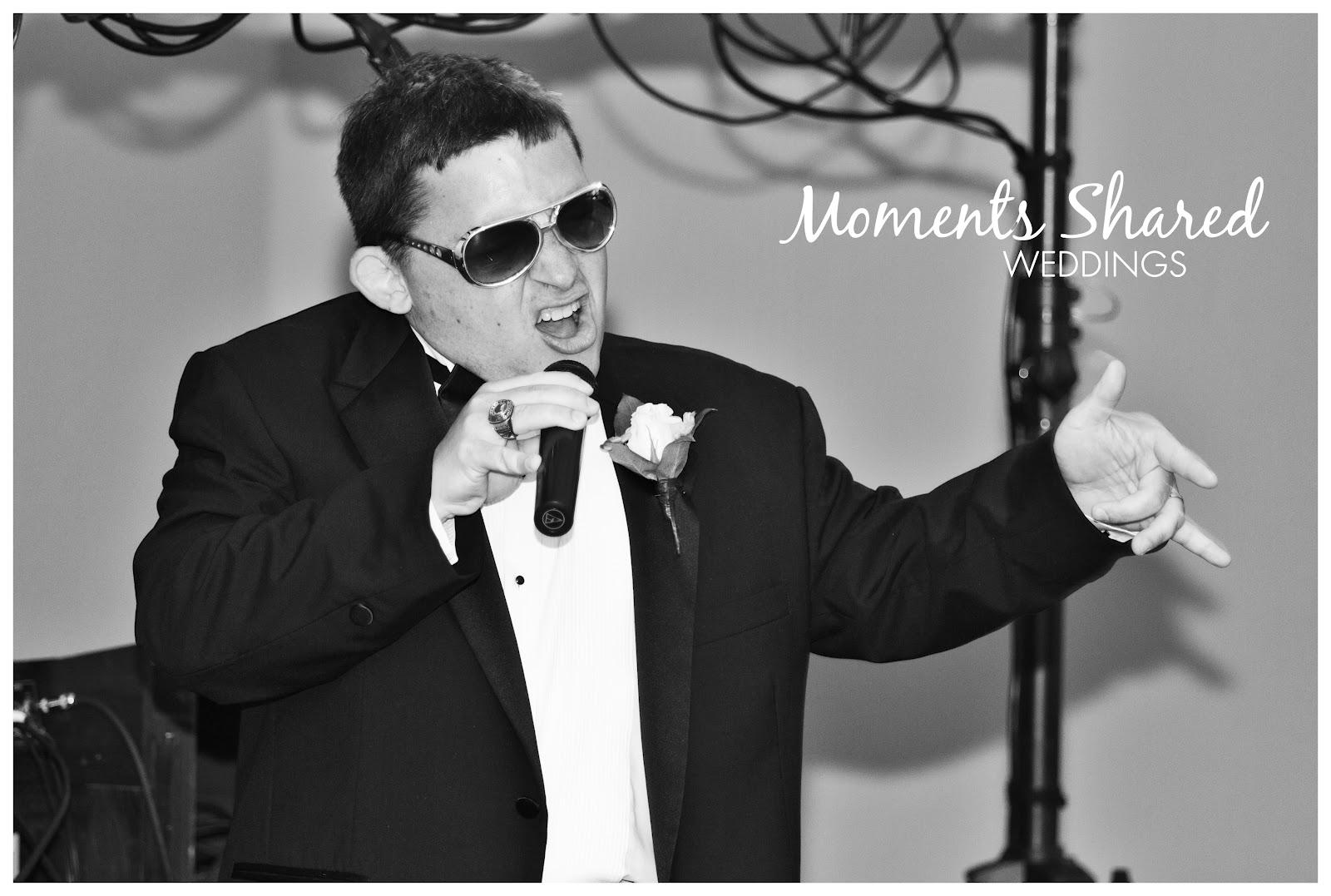 Moments Shared Photography Blog Blake Lisa Wedding