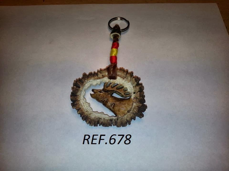 Ref. 678