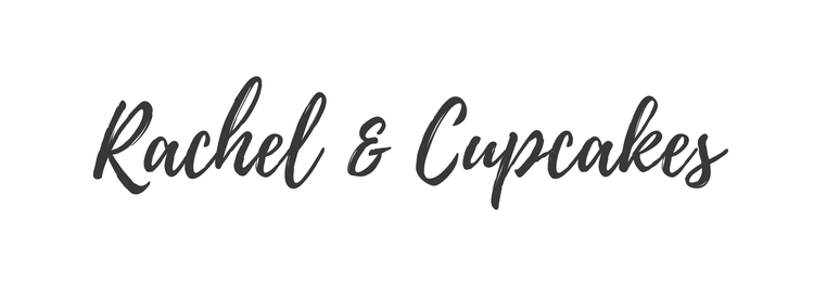 Rachel & Cupcakes | Singapore Fashion & Style Inspiration Blog