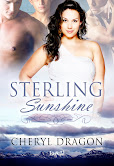 Sterling Sunshine