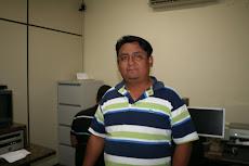 Lawrence Pataka