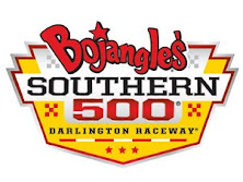 Race 11: 2012 Southern 500 @ Darlington