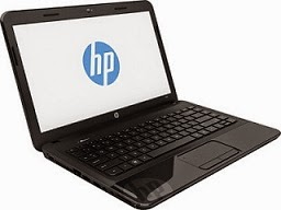 Budget Laptop: HP (A4/ 2GB RAM/ 500GB/ DOS) 14″ Laptop just for Rs.17500 Only @ Flipkart (Price valid for Limited Period)