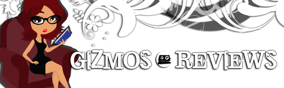 Gizmo&#39;s Reviews