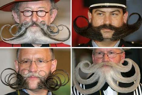 epic+beards.jpg