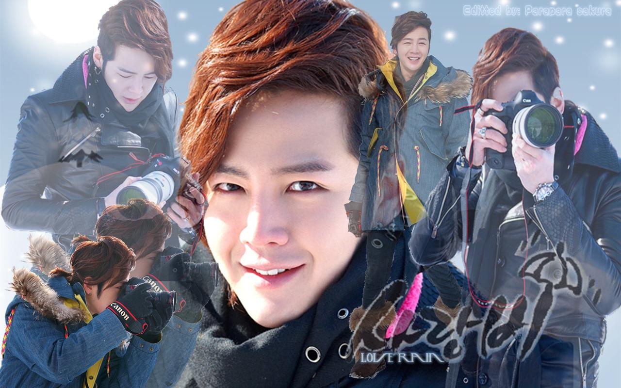 jang geun suk and park shin hye dating 2016