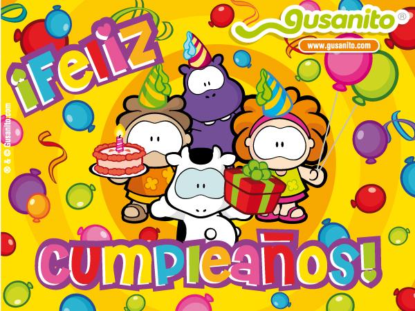 #CUMPLEAÑOS FELIZ#CUMPLEAÑOS FELIZ# TE DESEAMOS A TI# Postales-felicitaciones-de-cumplea%C3%B1os-facebook