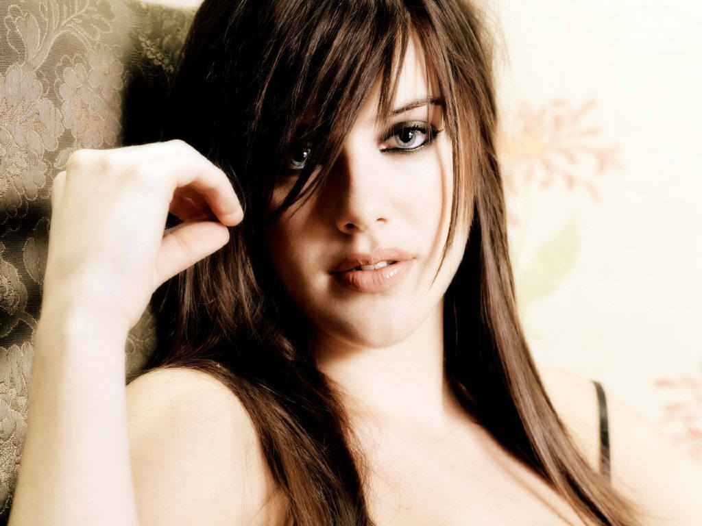 Celebrities : Michelle Ryan: hdwallpapersfouru.blogspot.com/2013/01/michelle-ryan.html