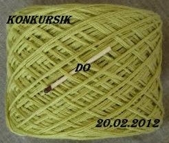 http://recenzje-wloczek.blogspot.com/
